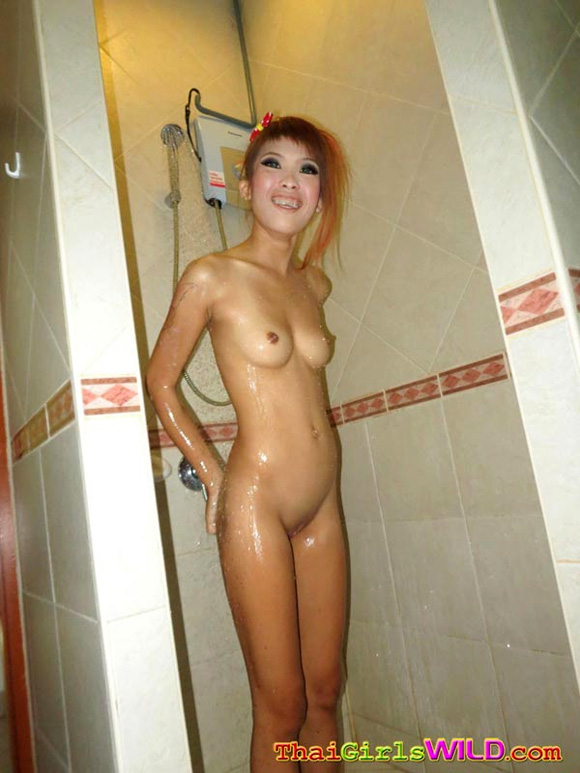 slender-thai-slut-with-braces-takes-a-shower