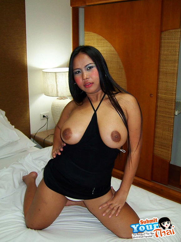 titty-fucked-thai-hooker-ends-with-tits-full-of-cum