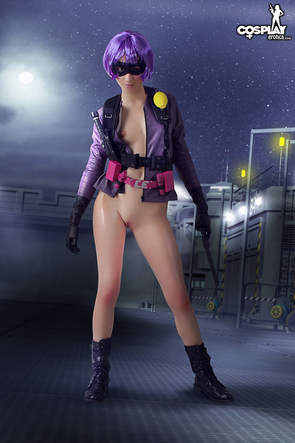 hit-girl-from-kick-ass-naked-cosplay