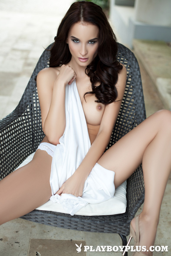 jasmin-playboy-playmate-girl-naked