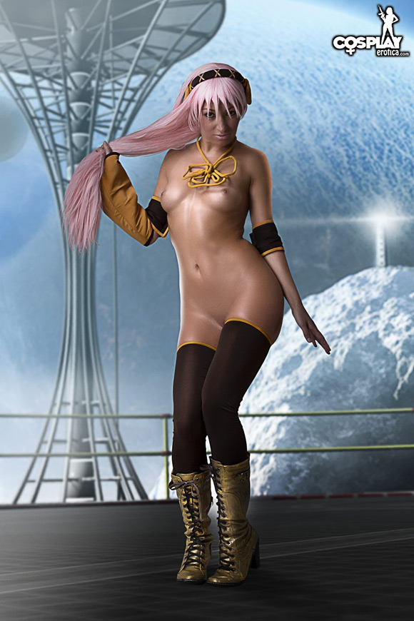 megurine-luka-form-vocaloid-naked-cosplay