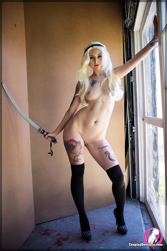 liya-the-dance-naked-cosplay-deviant