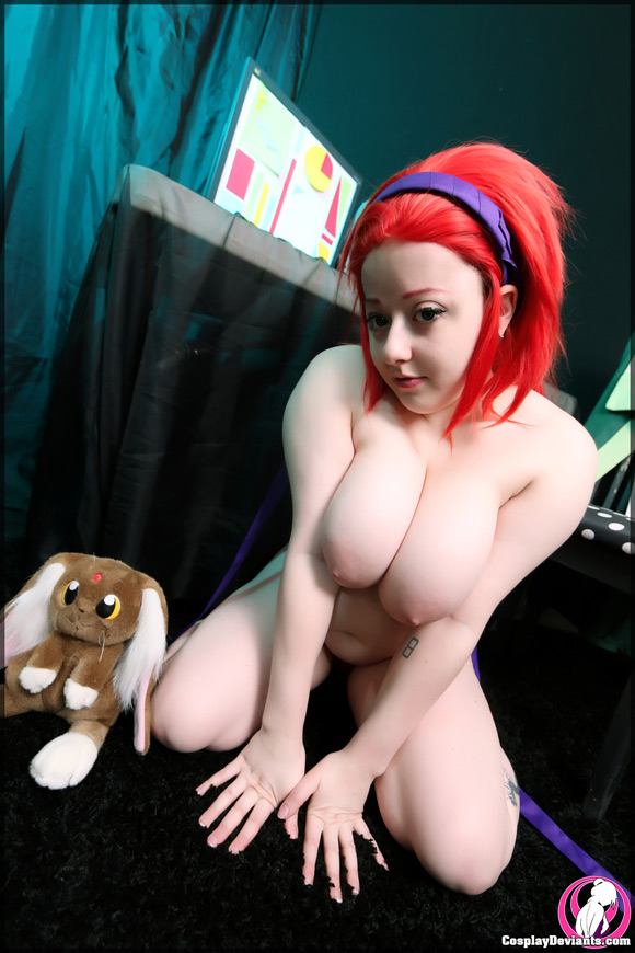 frell-reformed-pirate-naked-cosplay-deviant