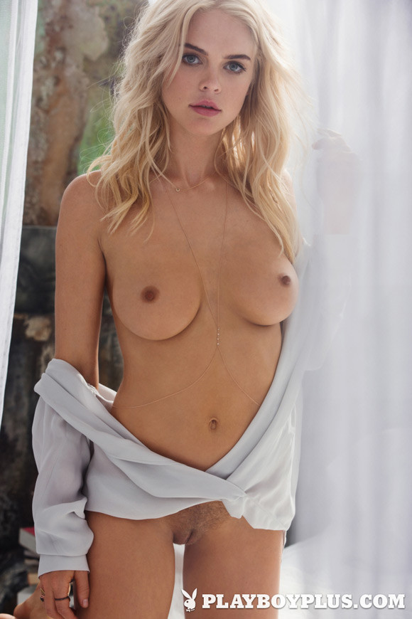 rachel-harris-playboy-playmate-girl-naked