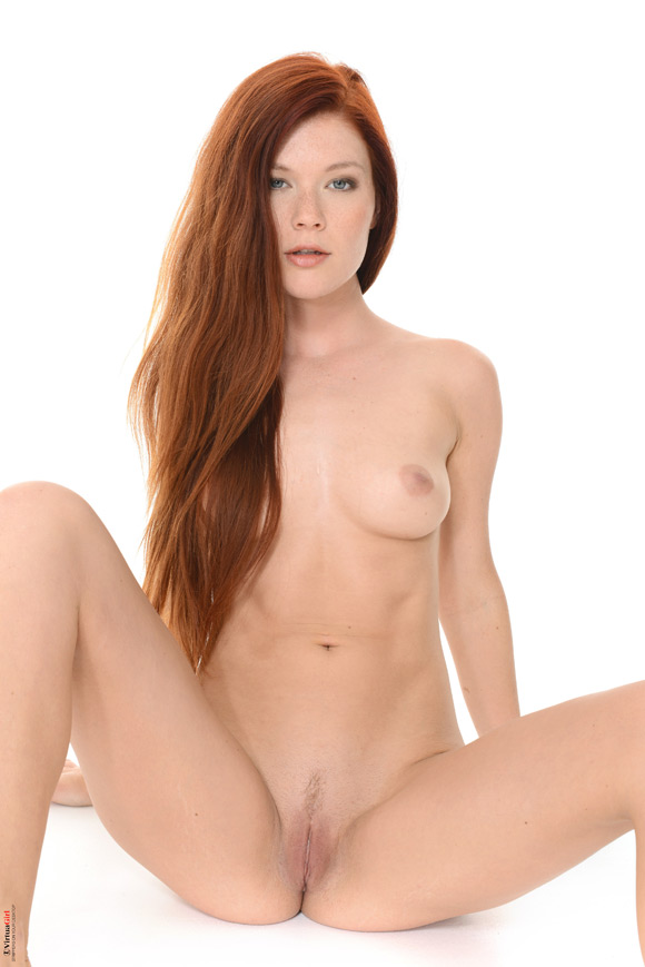 mia-sollis-in-web-of-deceit-naked-virtuagirl